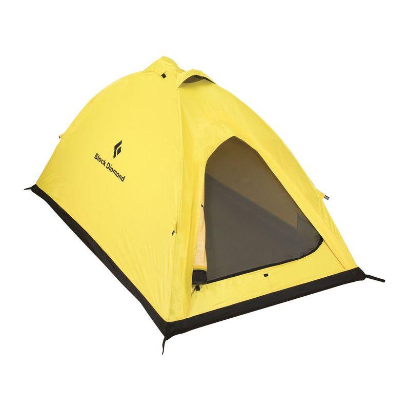 Black Diamond - Eldorado Tent - Tent