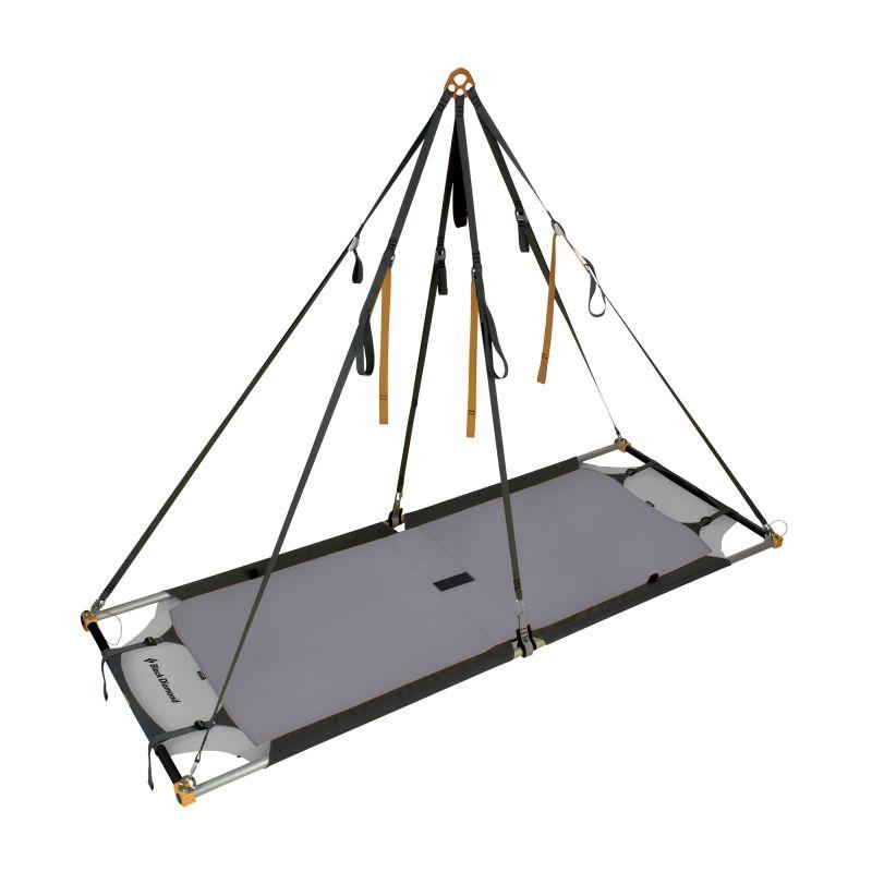 Black Diamond - Single Portaledge - Portaledge