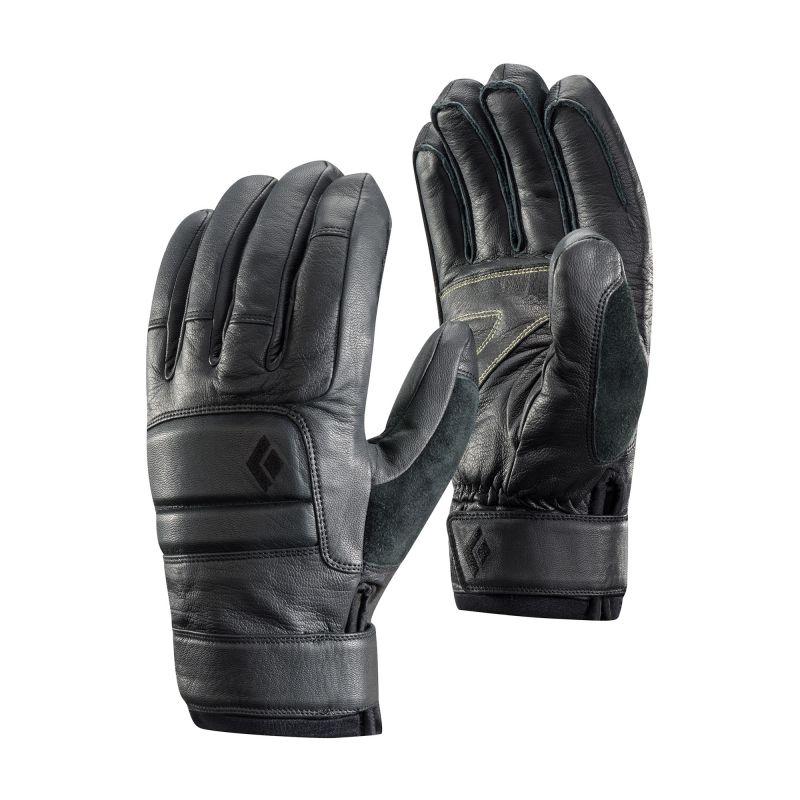 Black Diamond - Spark Pro Gloves - Gloves - Women's