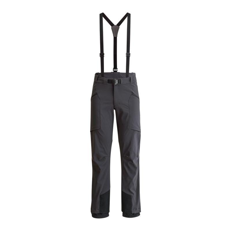 Black Diamond - Dawn Patrol Pants - Ski trousers - Men's