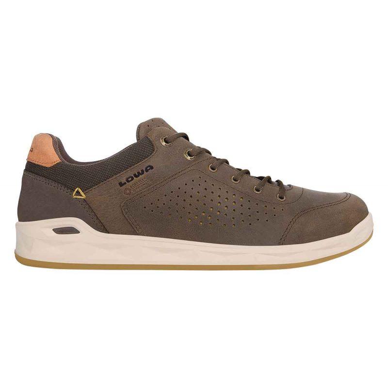 Lowa - San Francisco GTX - Walking Boots - Men's