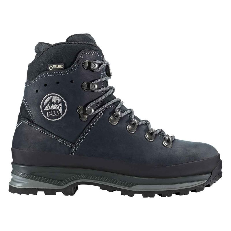 Lowa - Lady III GTX - Hiking Boots - Women's