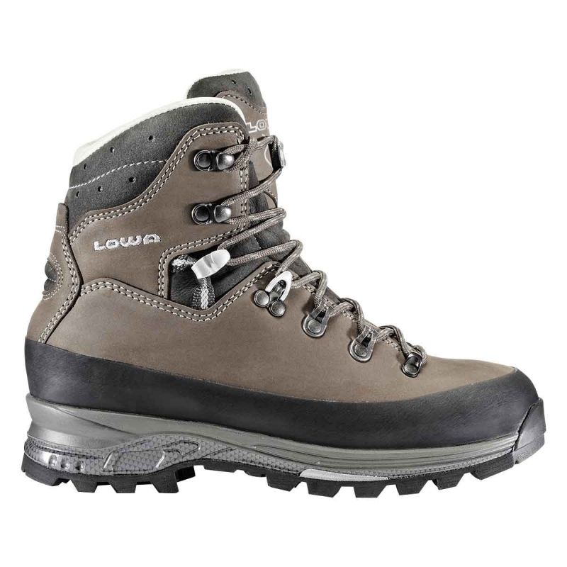 Lowa - Tibet LL Ws - Hiking Boots - Women's