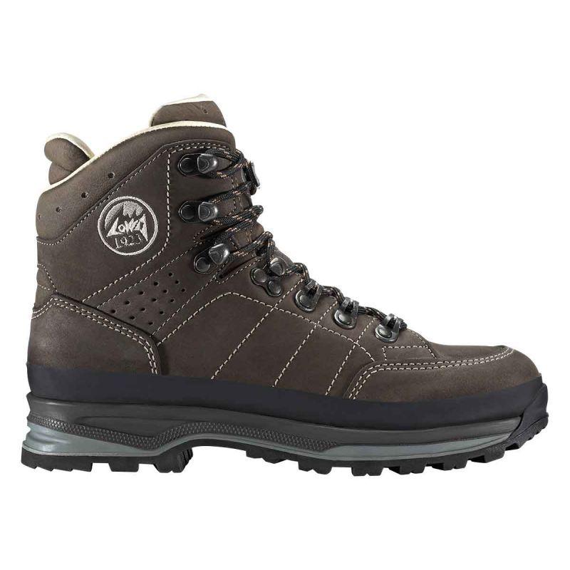 Lowa - Lady Sport - Hiking Boots - Women's