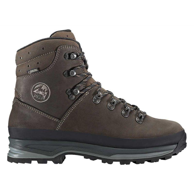 Lowa - Ranger III GTX - Hiking Boots - Men's