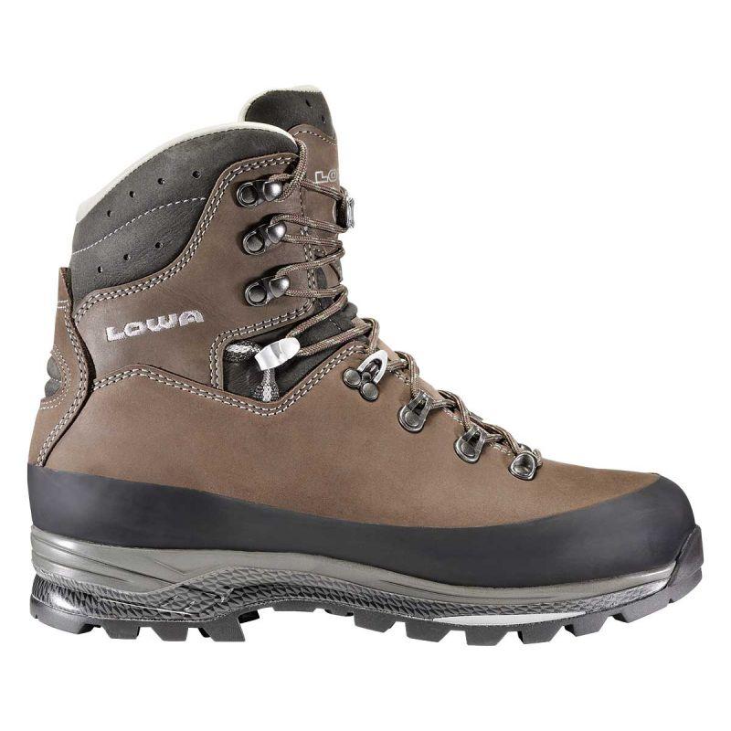 Lowa - Tibet LL - Hiking Boots - Men's