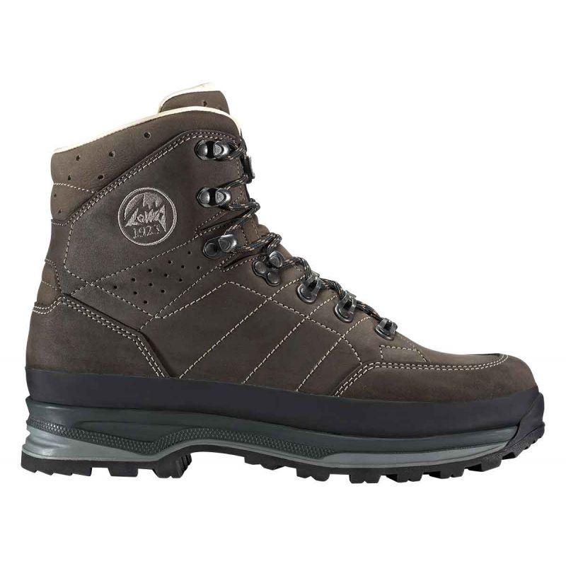 Lowa - Trekker - Hiking Boots - Men's