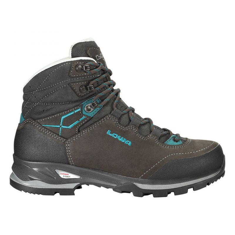 Lowa - Lady Light LL - Hiking Boots - Women's