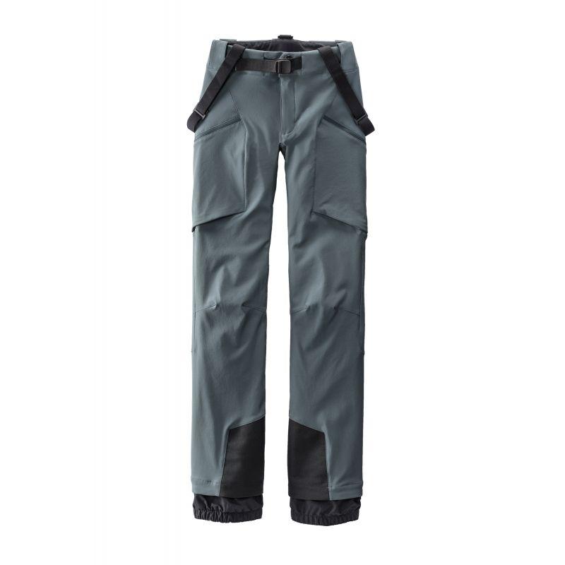 Black Diamond - Dawn Patrol Pants - Ski pants - Women's