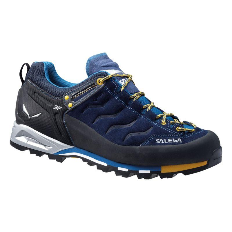 Salewa - Ms Mtn Trainer GTX - Walking Boots - Men's - 2017