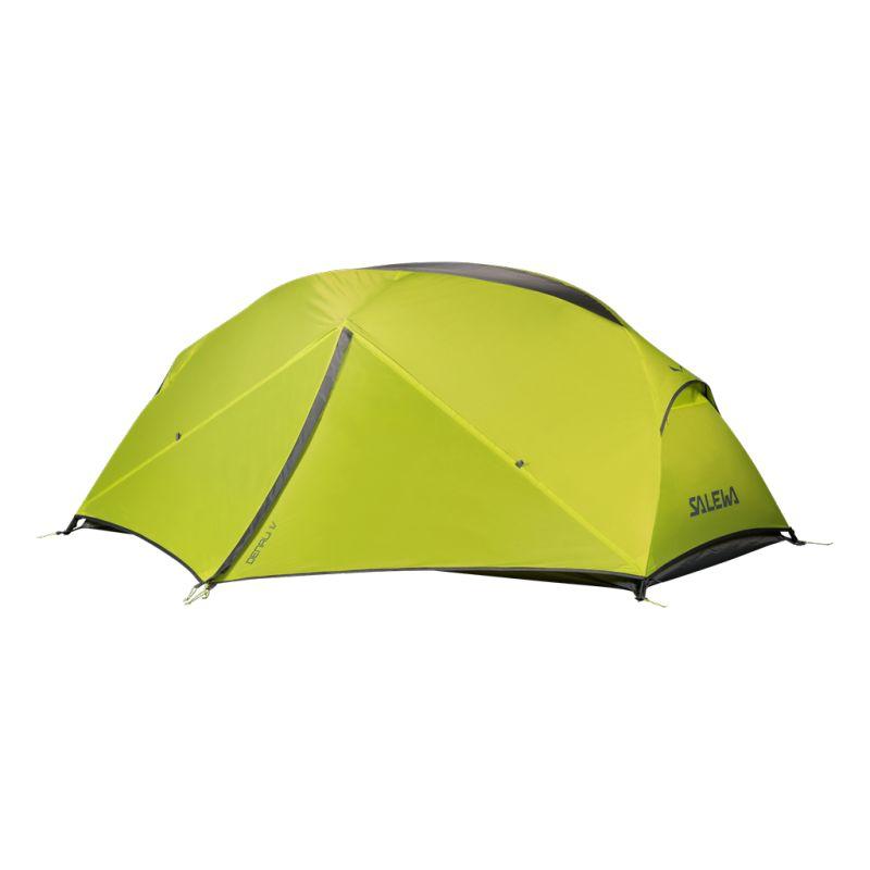 Salewa - Denali III - Tent