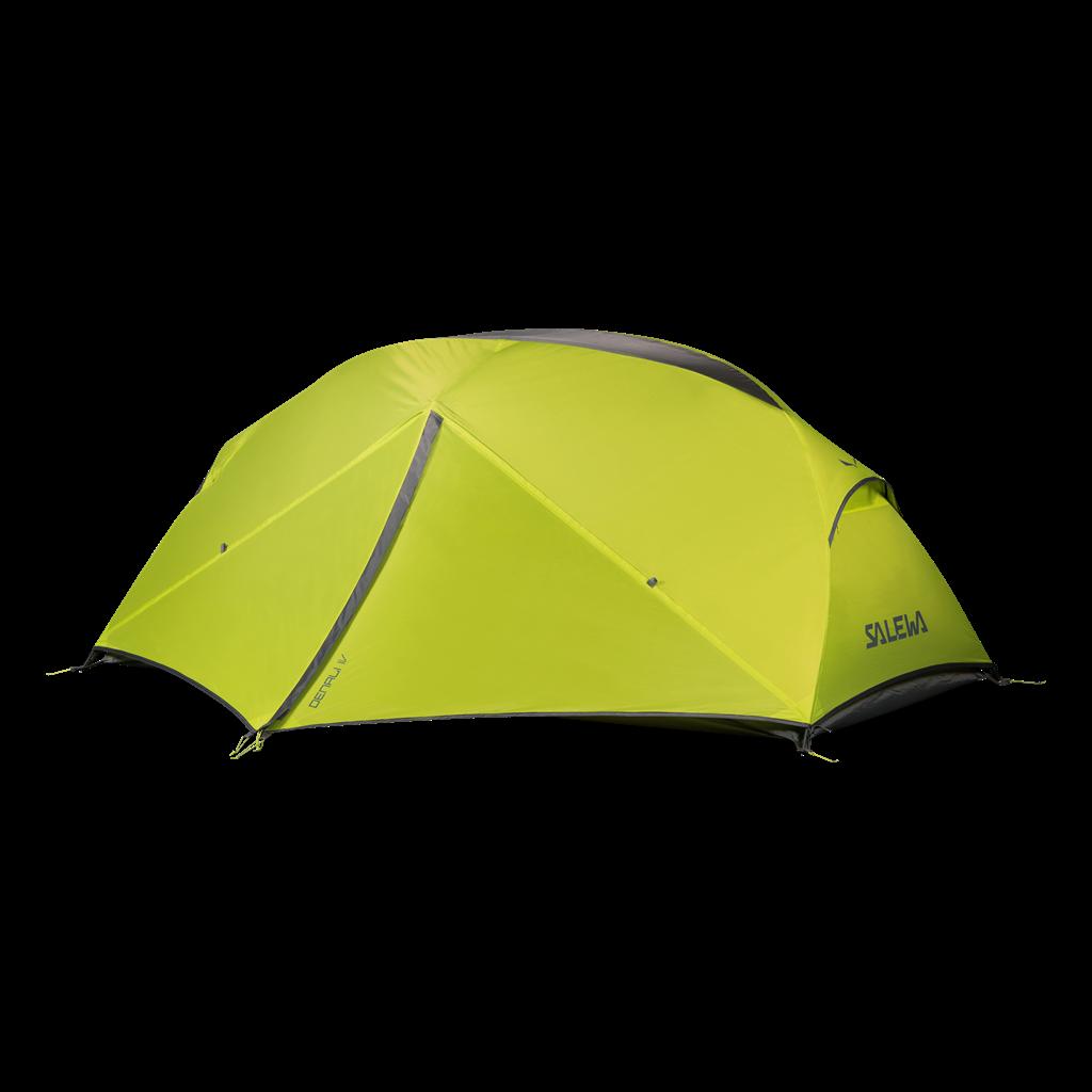 Salewa - Denali IV - Tent