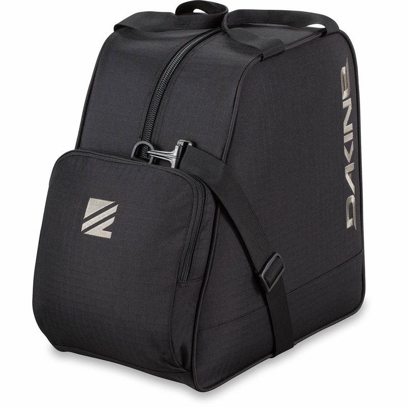 Dakine - Boot Bag 30 L