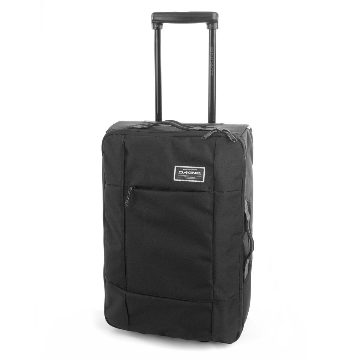 Dakine - Carry On Roller 40L - Travel Bag
