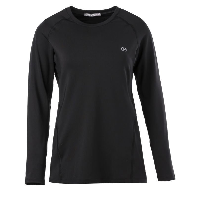 Damart Sport - Easy Body 3 - T-Shirt - Women's
