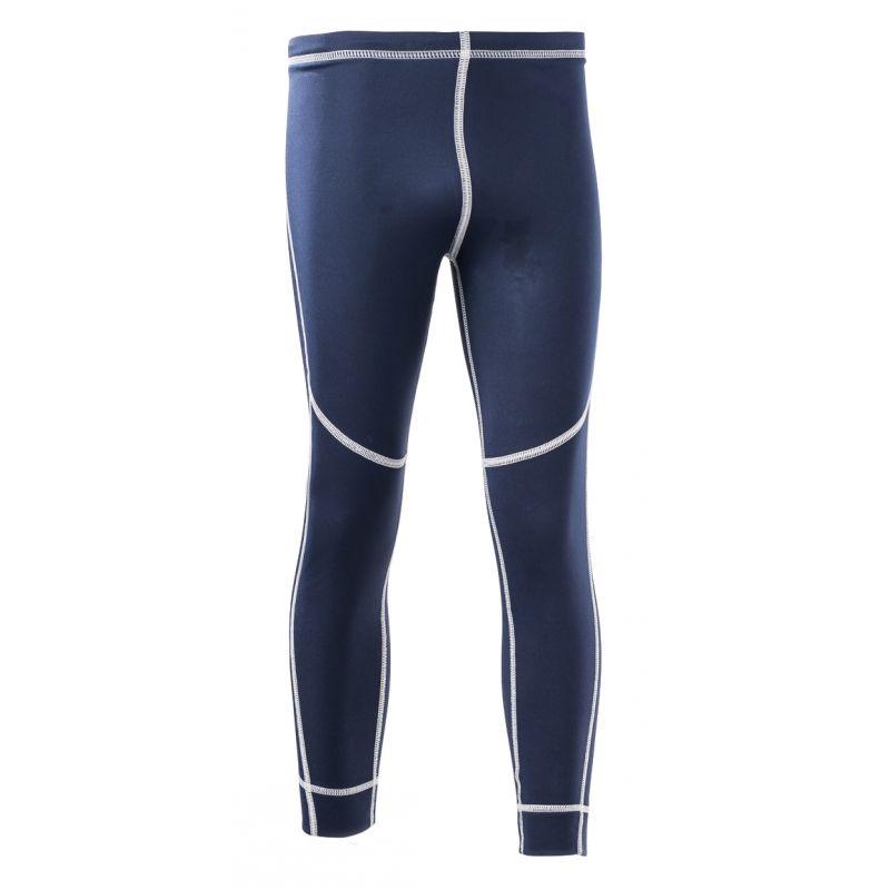 Damart Sport - Easy Body 4 - Running trousers - Kids