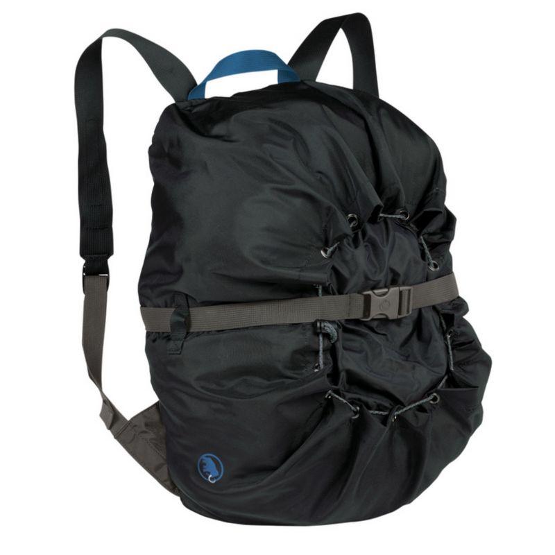 Mammut - Rope Bag Element - Rope bag