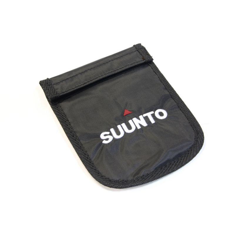 Suunto - Nylon Pouch for protecting compasses