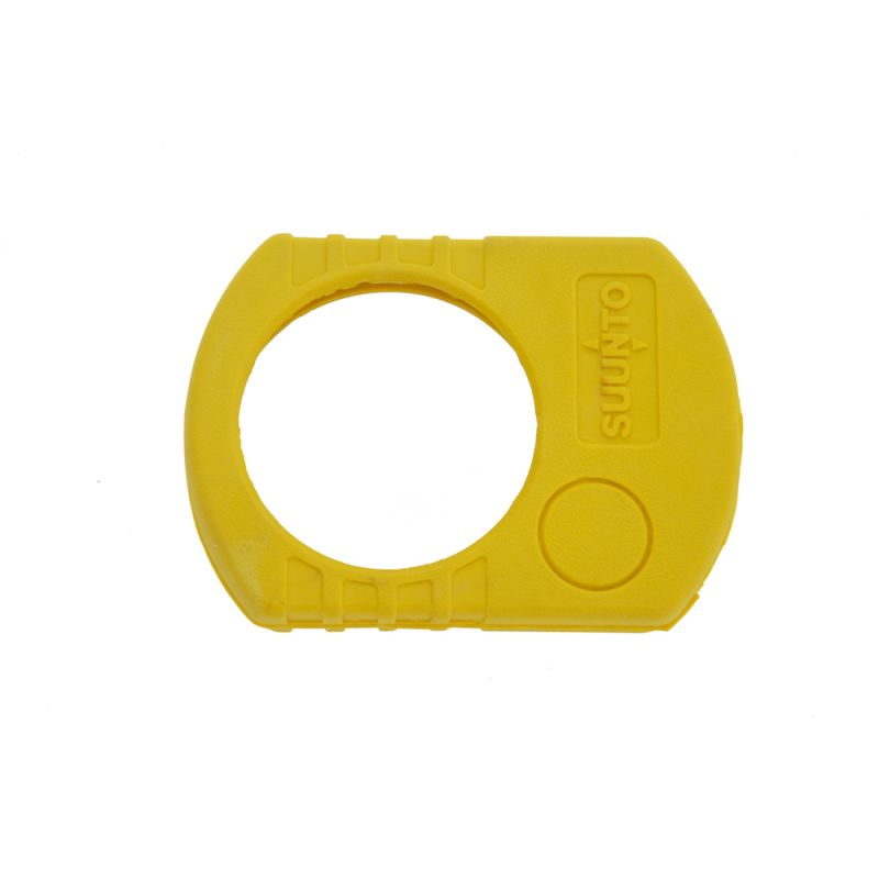 Suunto - Protection for KB-14 and PM-5