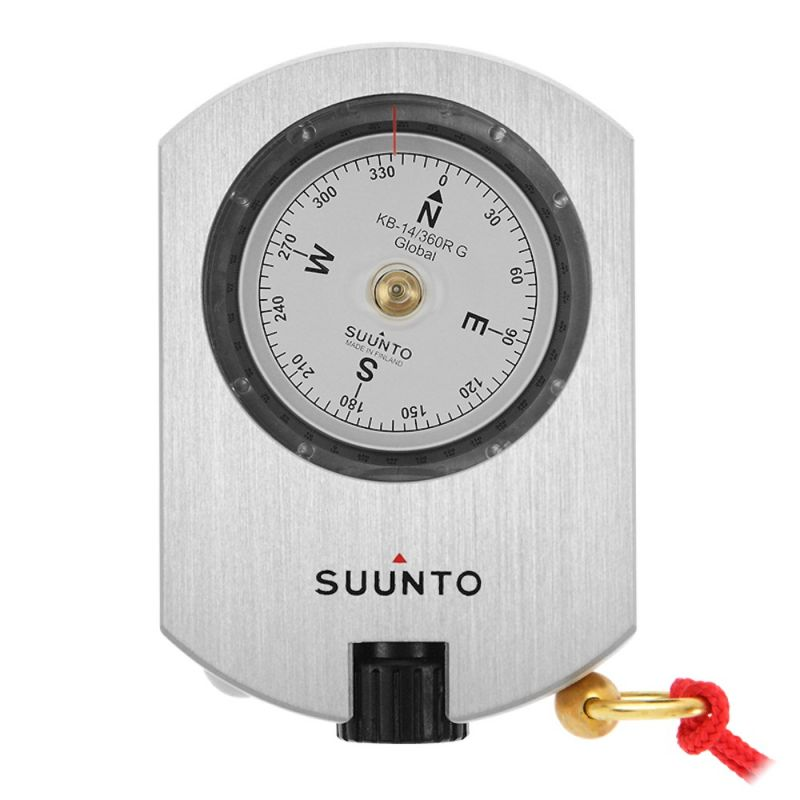 Suunto - KB-14/360R DG Compass