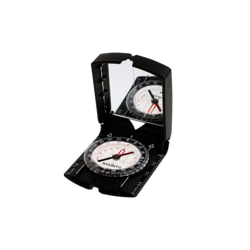 Suunto - MCB NH  - Compass