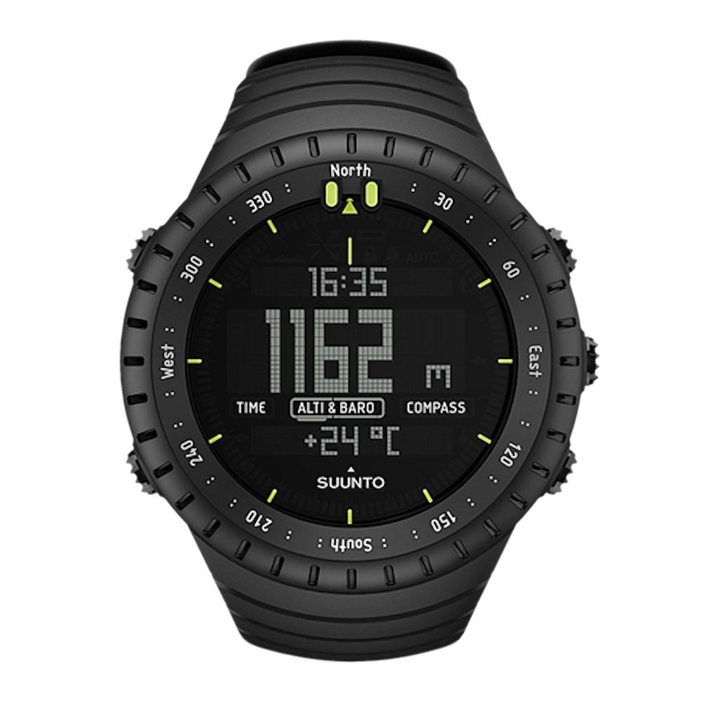 Suunto - Suunto Core - GPS Watch