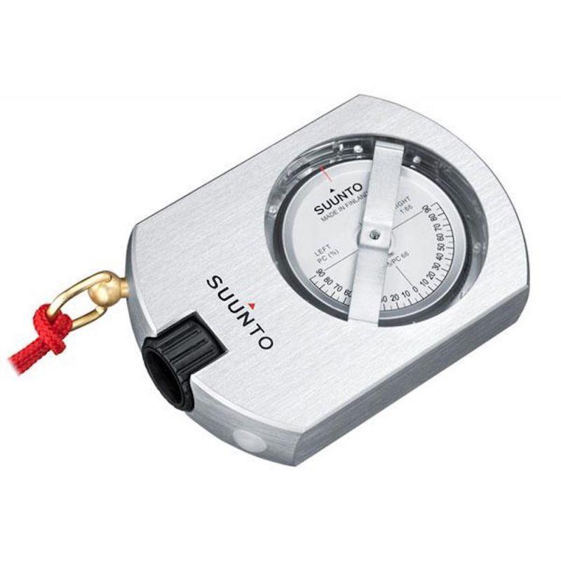 Suunto - PM-5/1520 PC Opti Height Meter - Compass