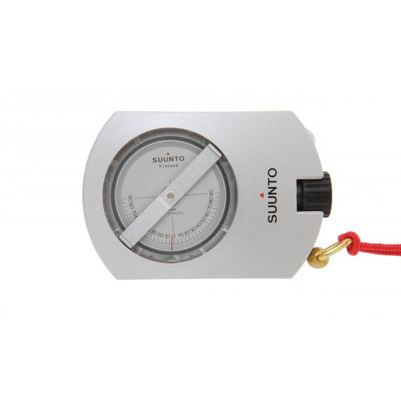 Suunto - PM-5/360 PC Opti - Clinometer