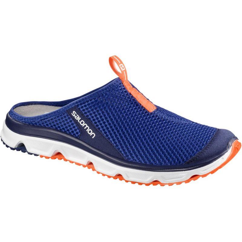 Salomon - RX Slide 3.0 - Walking sandals - Men's