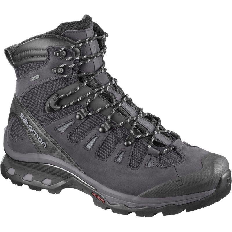 Salomon - Quest 4D 3 GTX® - Hiking Boots - Men's