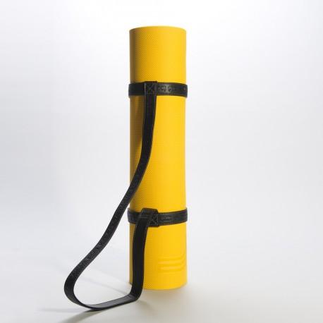 Lolë - I Glow Strap - Yoga Mat Holder