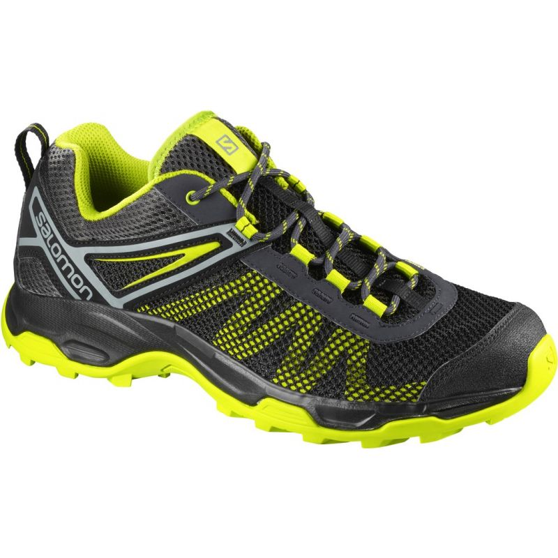 Salomon - X Ultra Mehari - Walking Boots - Men's