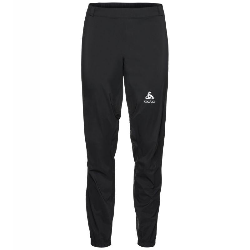 Odlo - Pants Morzine Rain - Outdoor trousers - Men's