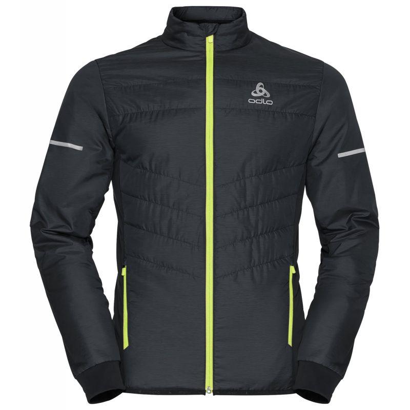 Odlo - Irbis X-Warm - Softshell jacket - Men's