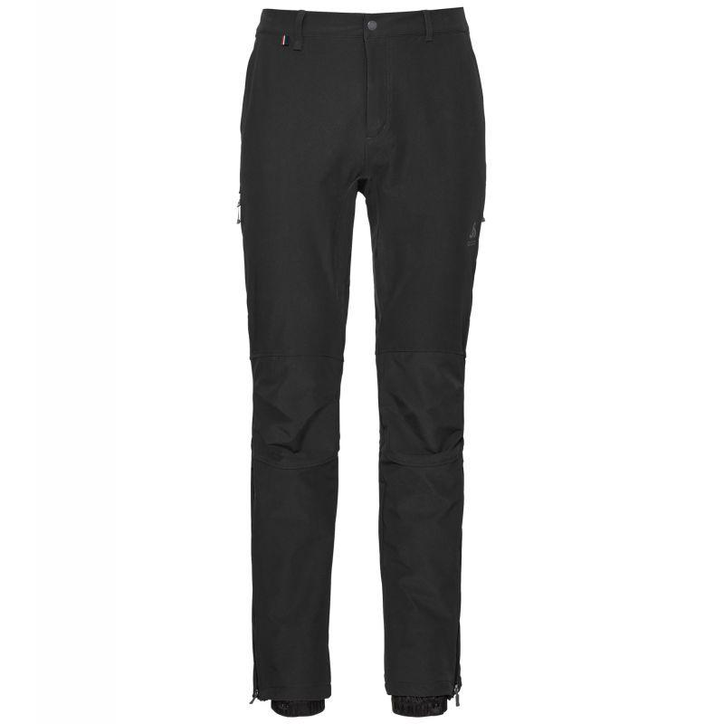 Odlo - Pants Teton - Walking trousers - Men's