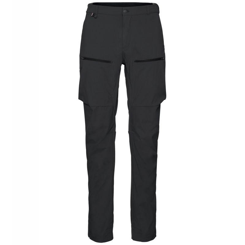 Odlo - Pants Solitude - Walking trousers - Men's