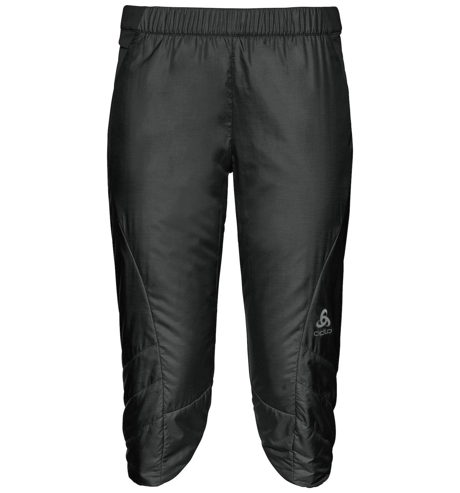 Odlo - Shorts Irbis - Shorts - Women's