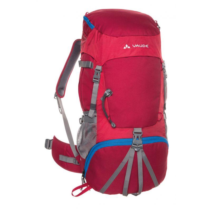 Vaude - Hidalgo 42 + 8 - Backpack