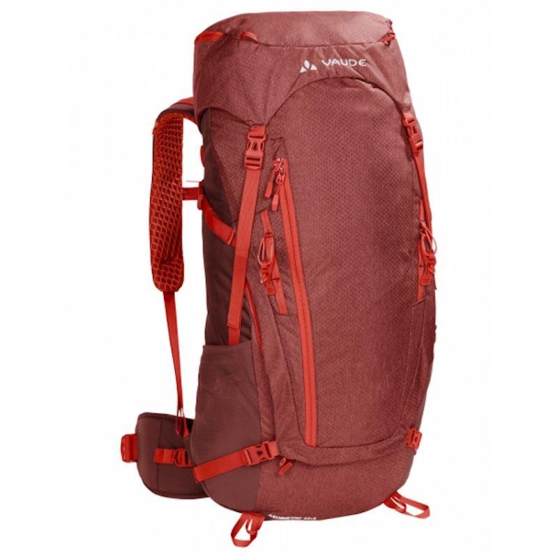 Vaude - Asymmetric 42 + 8 - Backpack