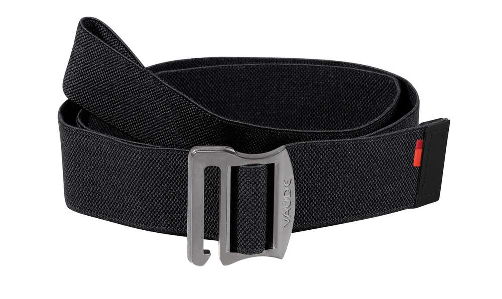 Vaude - Yaki Belt - Belts