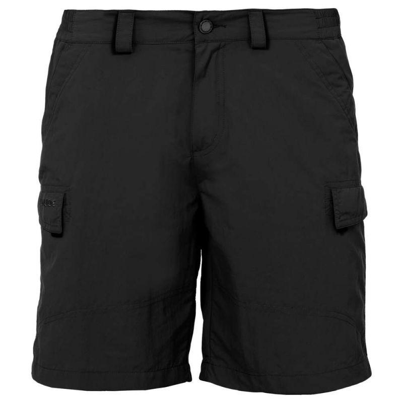 Vaude - Farley Bermuda IV - Hiking shorts - Men's