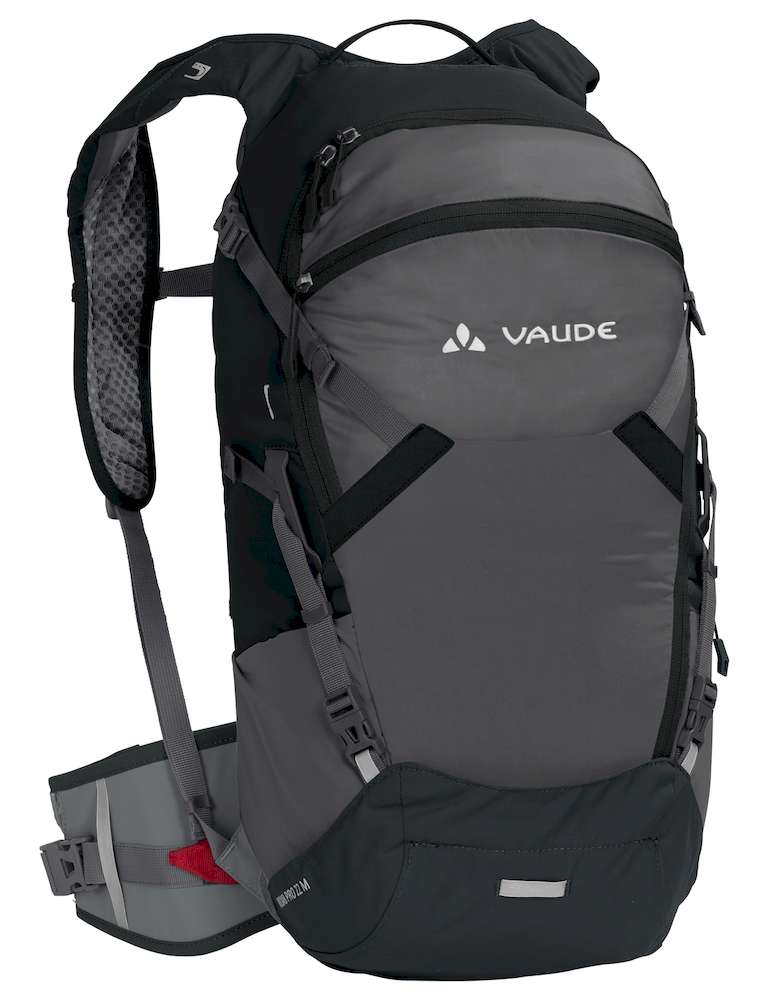 Vaude - Moab Pro 22 M - Cycling backpack