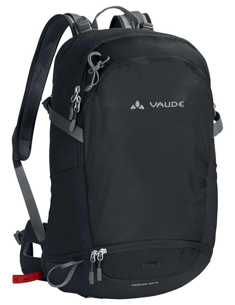 Vaude - Wizard 30+4 - Hiking backpack