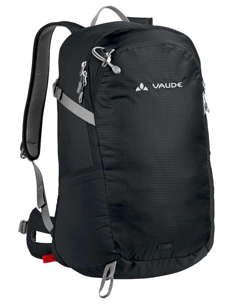 Vaude - Wizard 18+4 - Hiking backpack