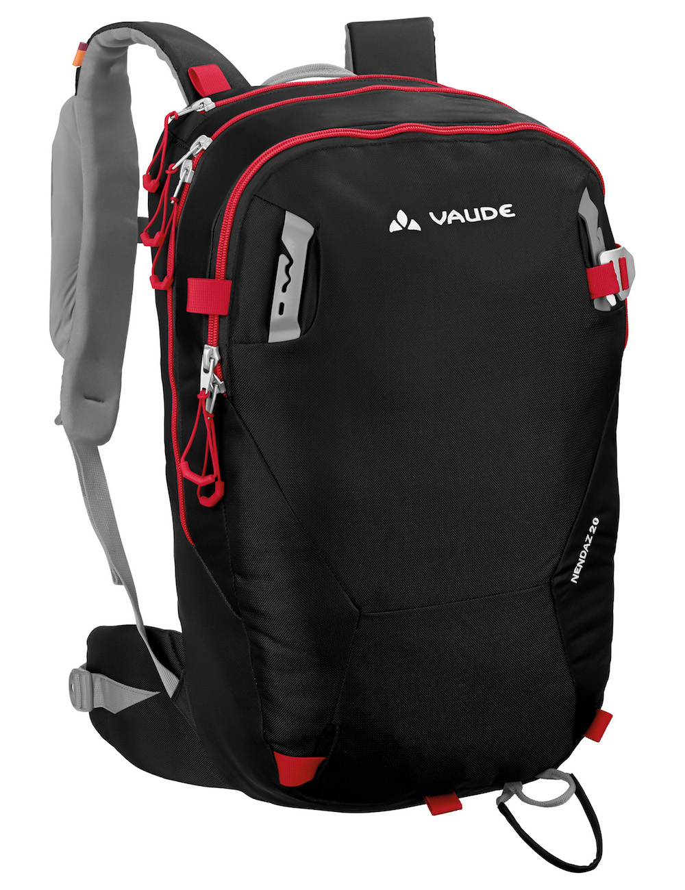 Vaude - Nendaz 20 - Ski Touring backpack