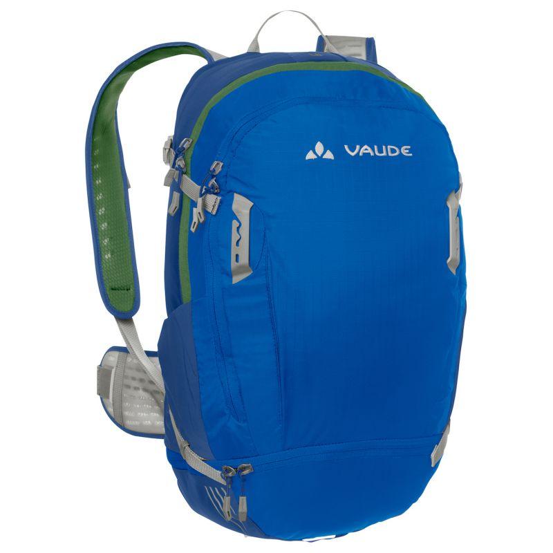 Vaude - Bike Alpin 30+5 - Cycling backpack