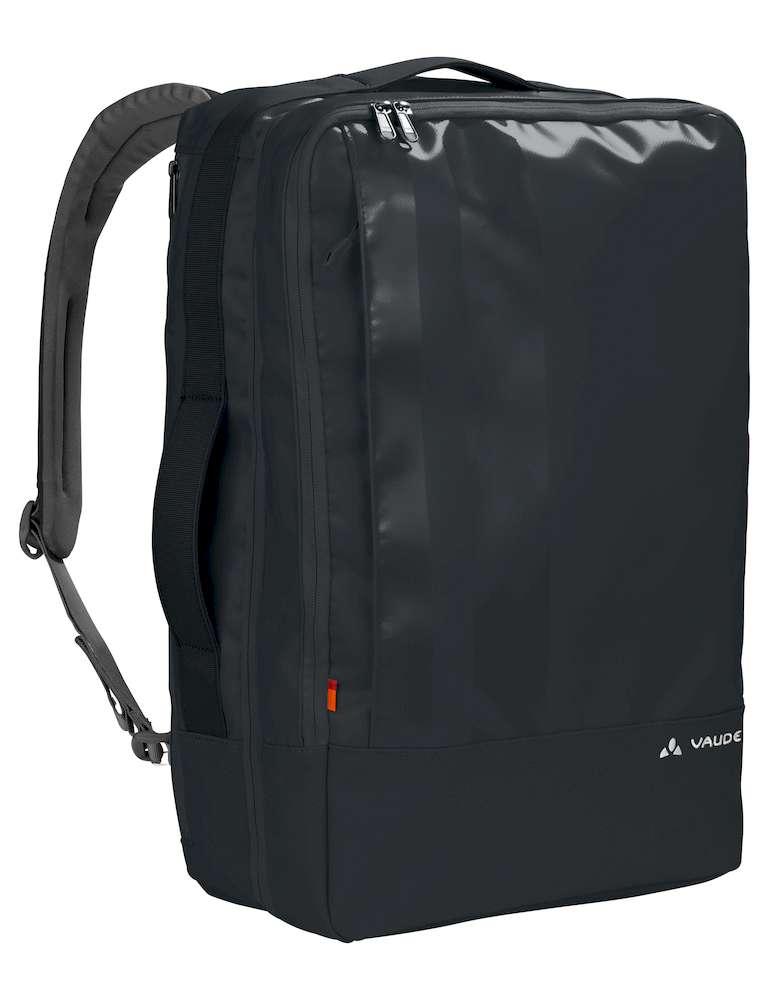 Vaude - Tejo - Travel bag