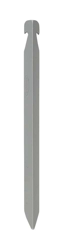 Vaude - V Peg, 18cm, 7075 - Tent Stakes