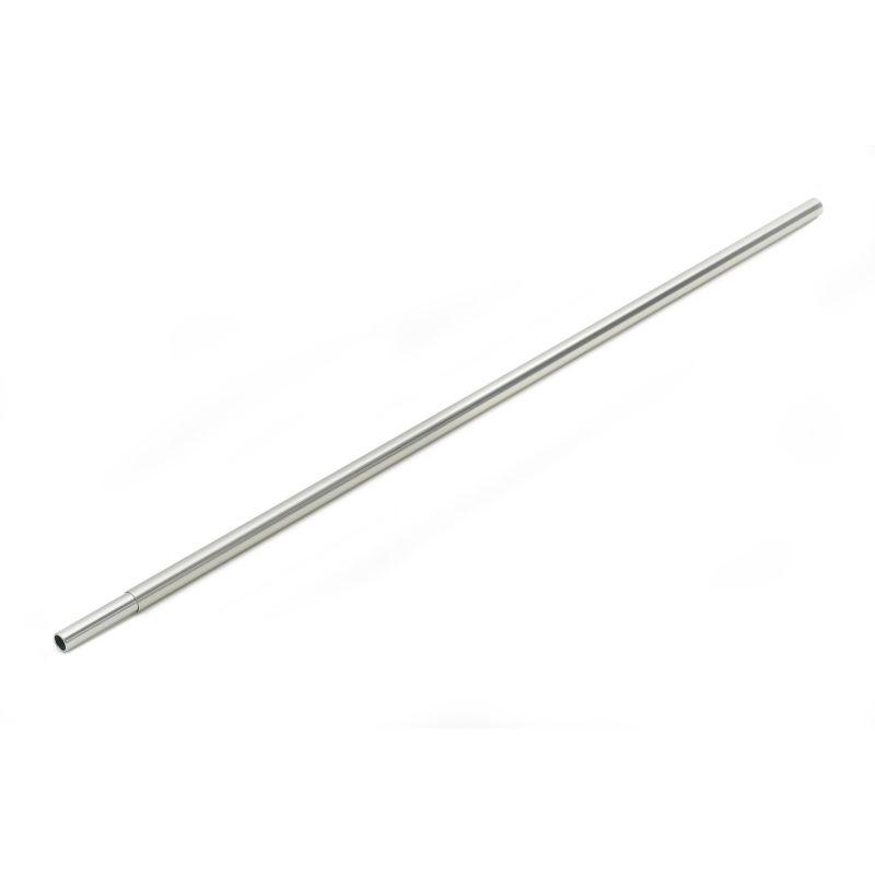 Vaude - Pole 11mm (AL7001) x 55cm, W/Insert - Tent poles