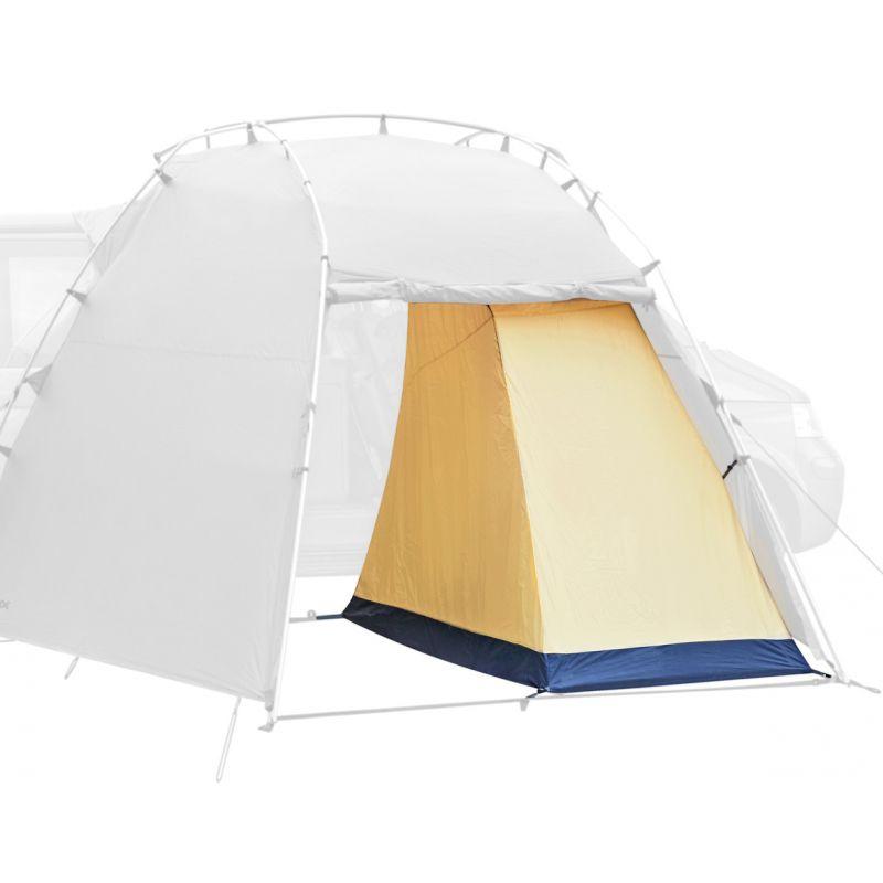 Vaude - Drive Van Innertent - Tent